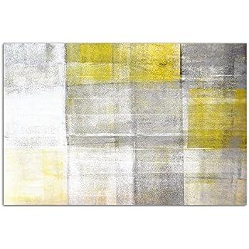PAUL SINUS ART Kunst Bilder Gemälde Design Abstrakt Malerei Künstler 120x80cm
