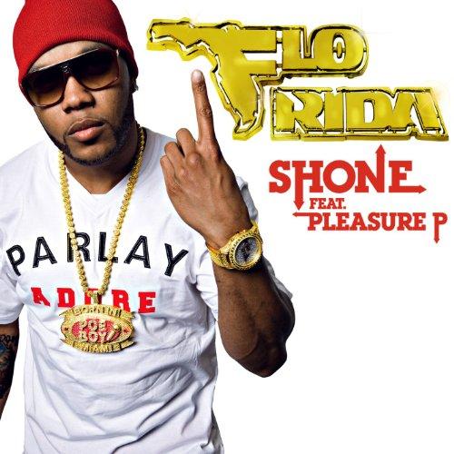 Shone (feat. Pleasure P)