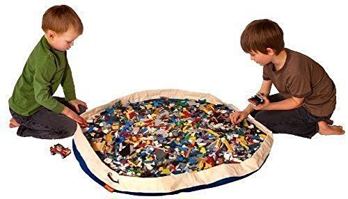 swoop-bag-original-toy-storage-bag-playmat-blue