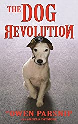 The Dog Revolution