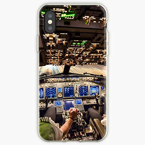 Dwight Michael Pam Pad Handyhüllen für alles iPhone, iPhone X/XS, iPhone 7/8, iPhone 7 Plus/8 Plus, Huawei, Samsung Galaxy