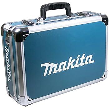 makita transportkoffer alu koffer leer werkzeugkoffer baumarkt. Black Bedroom Furniture Sets. Home Design Ideas