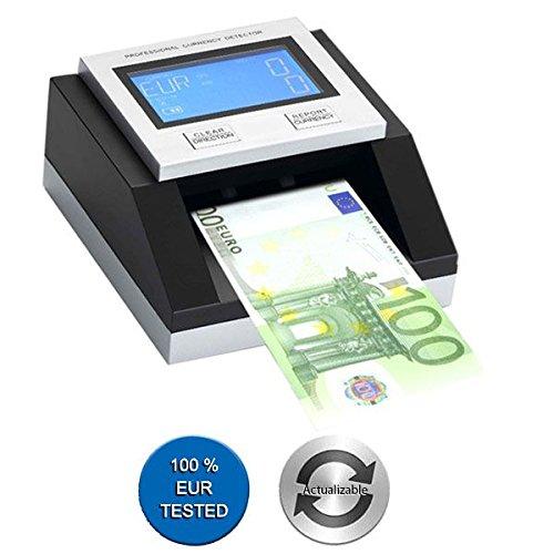 cdp-ec-euro-de-faux-billets-350-certifie-par-la-bce