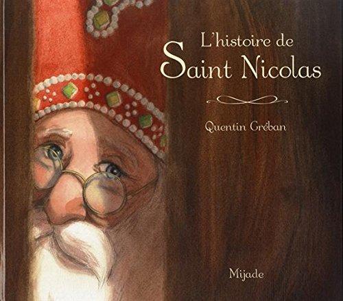 "<a href=""/node/193455"">L'histoire de Saint Nicolas</a>"