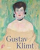 Gustav Klimt & Hugo Henneberg. Zwei Künstler der Wiener Secession: Katalog zur Ausstellung im Kunstmuseum Moritzburg Halle (Saale) 2018/2019 -