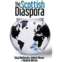 The Scottish Diaspora