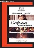 Confession Child the Century kostenlos online stream