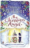 Image de The Christmas Angel