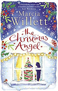 The Christmas Angel von [Willett, Marcia]