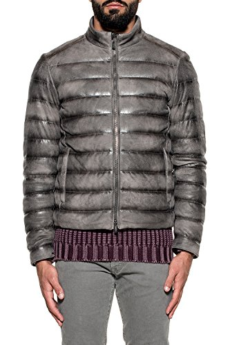 tods-mens-x1m2233004tnmdb608-grey-leather-outerwear-jacket