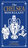 Chelsea Miscellany