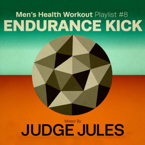 Men's Health Workout Playlist ...
