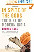 #10: In Spite of the Gods: The Rise of Modern India