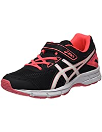 Asics Pre Galaxy 9 Ps, Zapatillas de Trail Running Unisex Niños