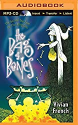 The Bag of Bones (Tales from the Five Kingdoms)