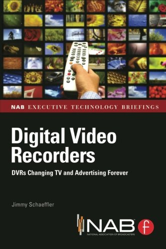 digital-video-recorders-dvr-impact-on-the-future-of-video-audio-and-advertising-supported-tv-nab-exe
