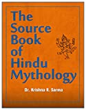 #6: Source Book of Hindu Mythology