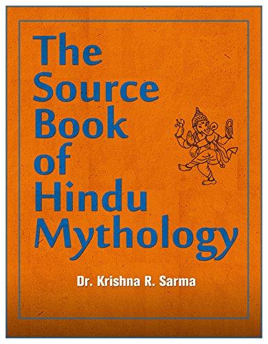 source-book-of-hindu-mythology-english-edition