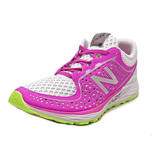 scarpe new balance corsa donna