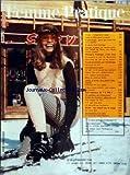 Telecharger Livres FEMME PRATIQUE No 69 du 01 12 1968 TRICOT GRAPHOLOGIE ROMAN DE MARY LINN ROBY TOUTE LA LUMIERE SUR L ECLAIRAGE GUIDE D ACHAT DES TRAINS ELECTRIQUES MODE SKI DESCENDONS A LA CAVE (PDF,EPUB,MOBI) gratuits en Francaise