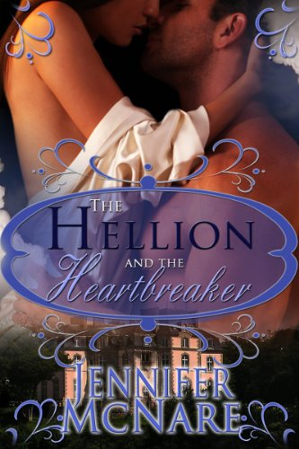 The Hellion and The Heartbreaker (English Edition)