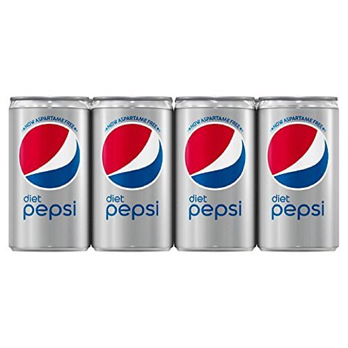 diet-pepsi-75-fl-oz-mini-cans-24-pack-by-diet-pepsi