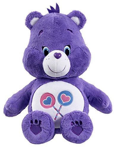 care-bears-share-bear-plush-large