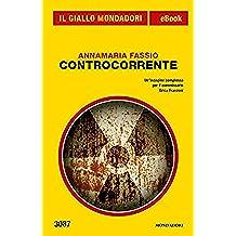 Controcorrente (Il Giallo Mondadori)
