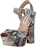 Steve Madden Jillyy, Women's sandals