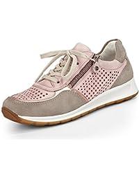 Ara 12-34556 Osaka femme Sneaker