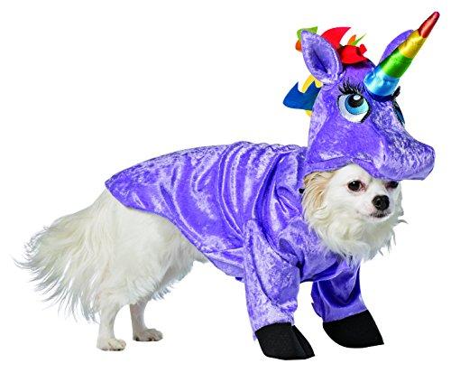 Rasta Imposta Einhorn (Kostüme Einhorn Hund)