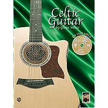Celtic Guitar (Acoustic Masters)
