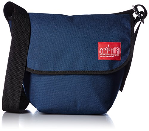 manhattan-portage-unisex-adult-vintage-messenger-sm-bag-1605v-navy