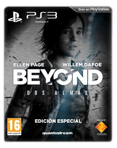 sony-beyond-two-souls-special-edition-ps3-video-games-ps3-playstation-3-action-adventure-quantic-dre