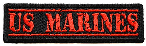 ecusson-airborne-special-force-marines-navy-seal-army-armee-us-usa-9x25cm