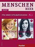 ISBN 9783193519016