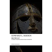 Beowulf: A Verse Translation for Students (English Edition)