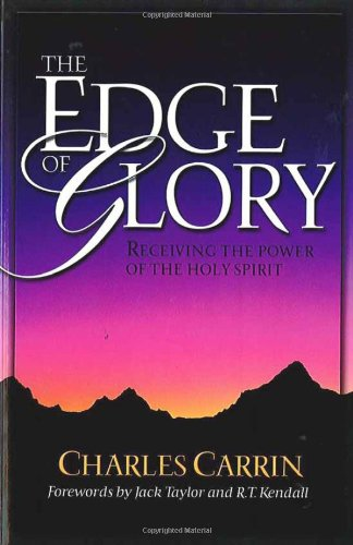 EDGE OF GLORY THE