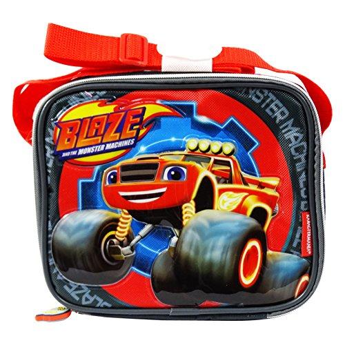 blaze-e-le-mega-macchine-wheel-cestino-porta-pranzo-merenda-asilo-elementari-gite-bambini