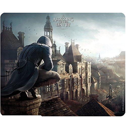Preisvergleich Produktbild Assassin's Creed Unity - Arno Mousepad / Mauspad