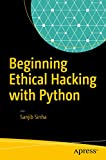 Best Apress Encryption Softwares - Beginning Ethical Hacking with Python Review