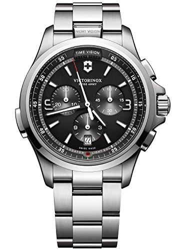 Reloj Victorinox para Hombre 241780