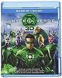 Importación Francesa Blu-ray 3D