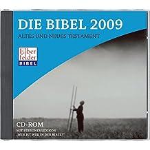 Die Bibel 2009
