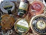 DEGUST Cheese Assortments & Samplers