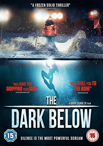 The Dark Below [DVD]
