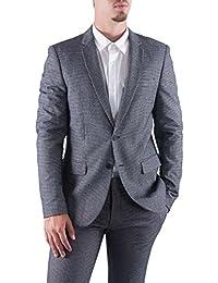 ANTONY MORATO - Homme blazer veste slim fit mmja00235/fa550046