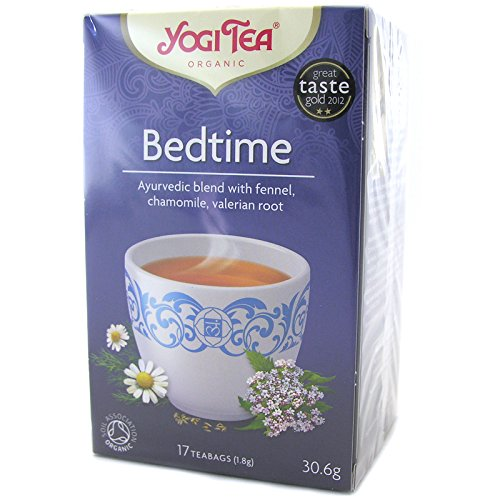 30g-Yogi-Tea-Bedtime-Orgnica