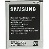 Original Samsung EB535163LU 2100mAh Li-Ion Batterie, Akku für GT-I9080, GT-I9082