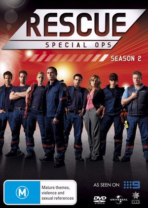 rescue-special-ops-season-2-4-dvd-set-rescue-special-ops-season-two-